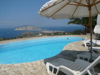 Lovely 1 bedroom Condo in Aegina - Aegina vacation rentals