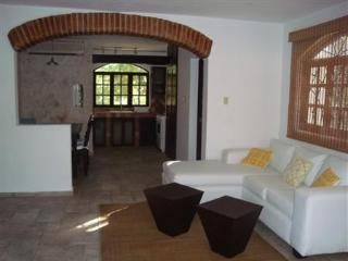 Cozy Apartment Steps from Main Bavaro Beach - Dominican Republic vacation rentals