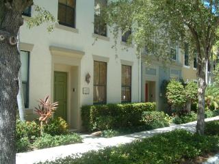 Spacious comfort and convenience in CityPlace - West Palm Beach vacation rentals