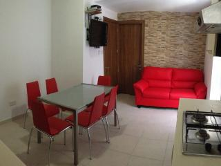 Charming Saint Julian's vacation Apartment with A/C - Saint Julian's vacation rentals