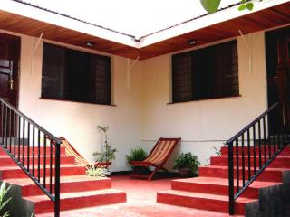 Villa 33 - Malawi vacation rentals