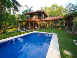 Los Suenos Resort -Casa Buen Dia - Puntarenas vacation rentals