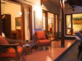 Villa Chinta 1 - Sanur vacation rentals