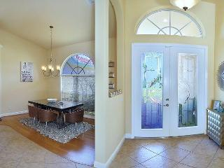 Villa Secret Garden - Cape Coral vacation rentals