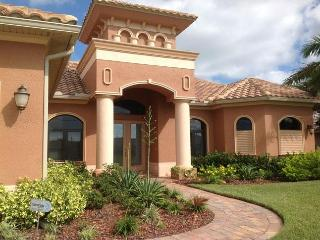Villa American Dream - Cape Coral vacation rentals
