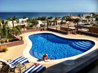 Casa Diggs - Los Cabos vacation rentals