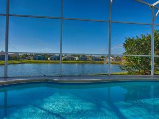Paradise Island - Kissimmee vacation rentals