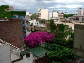 Feel like home in Palermo Soho ! - Buenos Aires vacation rentals