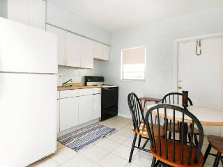 The Duck/ Le Canard Vacation Apartment - Hallandale vacation rentals