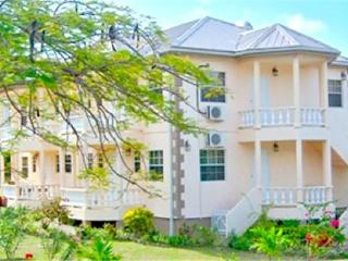 Grenada Golf & Beach Apartment 4 - Grenada - Grand Anse vacation rentals