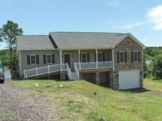 A Home Away - Bumpass vacation rentals