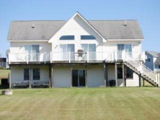 Southwind Shores - Lake Anna vacation rentals