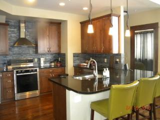 B203 WaterTower 3 BR 3 BA - Frisco - Frisco vacation rentals