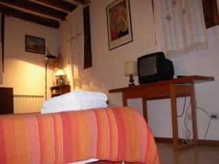 CR113bVR - San Marco, Salizada Malipiero - Venice vacation rentals