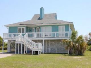 Sea-rinity - Image 1 - Harbor Island - rentals