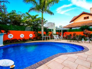 Jurere Villa Peru - State of Santa Catarina vacation rentals
