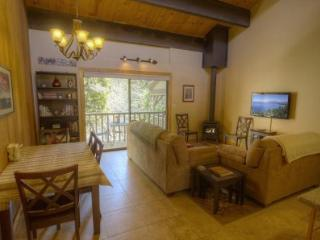 Stunning Incline Village with Breathtaking Lake Views and Hot Tub ~ RA45218 - Incline Village vacation rentals
