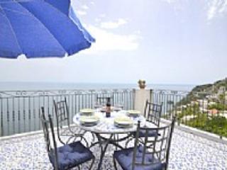 Casa Mircea - Amalfi Coast vacation rentals