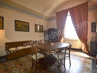Charming Gubbio House rental with Television - Gubbio vacation rentals