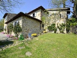 Casa Nilde - Image 1 - Grassina Ponte a Ema - rentals