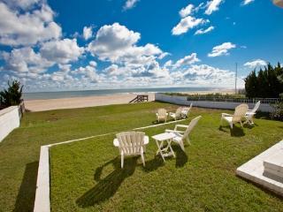 Nice 4 bedroom House in Virginia Beach - Virginia Beach vacation rentals