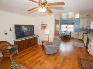 Bayberry House - Virginia Beach vacation rentals