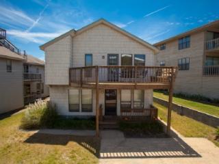 2267 Powhatan Avenue - Virginia Beach vacation rentals