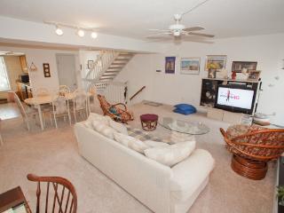 341 25th Street - Virginia Beach vacation rentals
