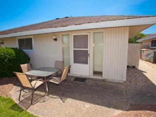 MK56 13A - Virginia Beach vacation rentals