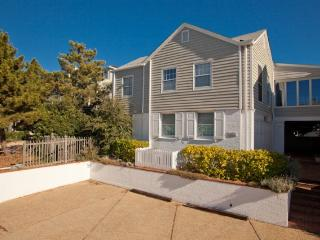 5402 Oceanfront - Virginia Beach vacation rentals