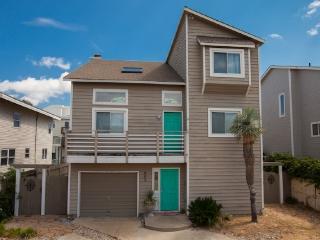 602 Vanderbilt Avenue - Virginia Beach vacation rentals