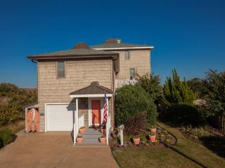 7604 Oceanfront - Virginia Beach vacation rentals