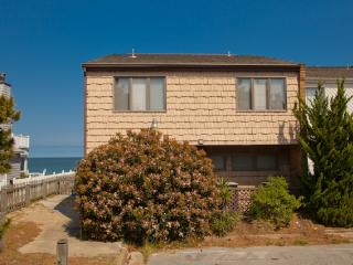 Beach House - Virginia Beach vacation rentals