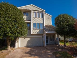 516 Surfside Avenue - Awesome Croatan Beach Home - Virginia Beach vacation rentals