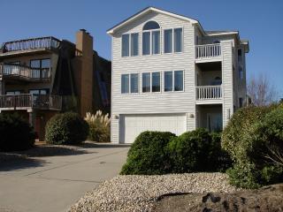 513 South Atlantic - Virginia Beach vacation rentals