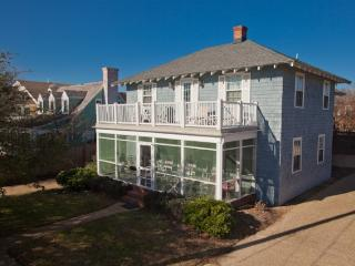 107 79th Street - Virginia Beach vacation rentals