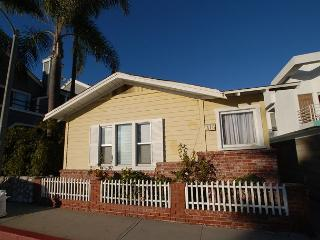 Cute Bayside Cottage! (68295) - Newport Beach vacation rentals