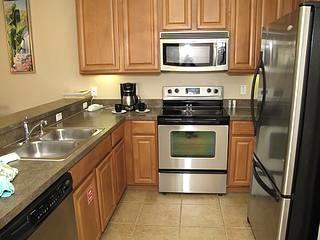 2ba/2br Oakwater condo in Kissimmee (OW2739) - Kissimmee vacation rentals
