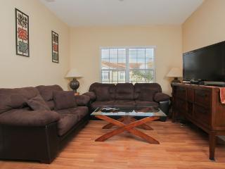 Oakwater - Condo 2BD/2BA - Sleeps 6 - Gold - ROW223 - Celebration vacation rentals