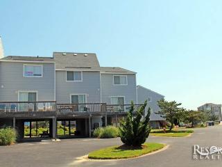 Moby Duck - Duck vacation rentals