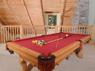 Hospitality - Gatlinburg vacation rentals