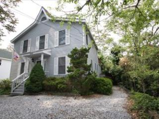304 Stites Avenue 92978 - Image 1 - Cape May Point - rentals