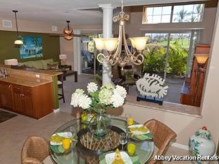 ML7-GV C3 - Mauna Lani vacation rentals