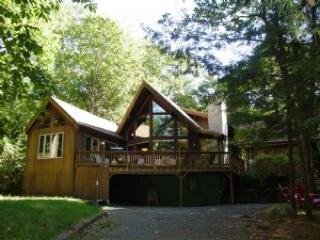 149 - Moultonborough vacation rentals