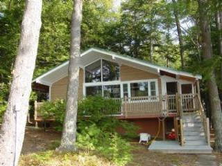 400 - New Hampton vacation rentals