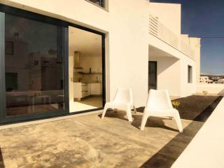 Casa Anclada A1, lujo en Arrieta - Arrieta vacation rentals