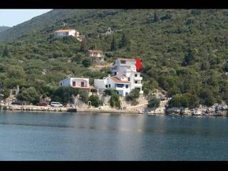 7922 C(4+3) - Cove Pokrivenik - Pokrivenik vacation rentals