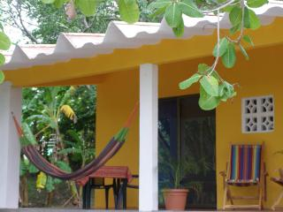 Playa Corona - Cozy Casita for Two - San Carlos vacation rentals