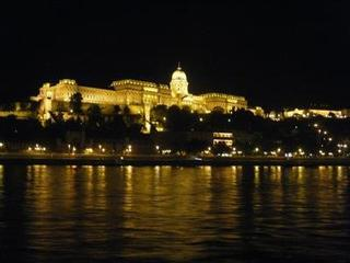 THE BUDAVAR - CASTLE /BUDA-CENTER - EDITHS PLACE IN BUDAPEST - Budapest - rentals