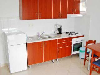 Apartments Nikola - 10041-A2 - Razanj vacation rentals